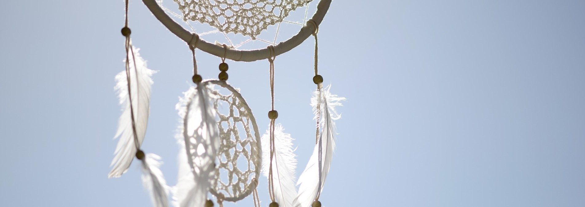 dream catcher 4063231 1920